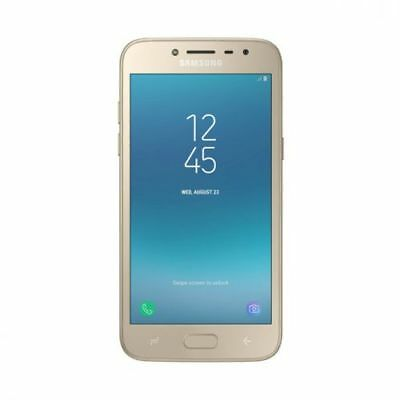 AU4.95 • Buy Plastic Screen Protector For Samsung Galaxy J2 Pro 2018  - Clear