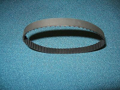 £8.69 • Buy Brand New Drive Belt For Nu Tool Hbs9-4 Band Saw