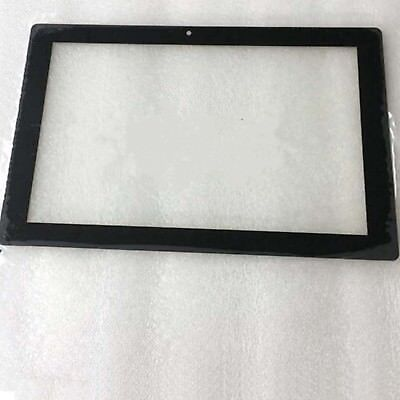 £8.06 • Buy For 10.1'' Polaroid M10 Tablet Touch Screen Digitizer Replacement Panel Sensor
