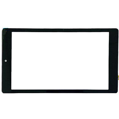tablet replacement screen