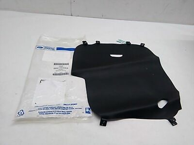 $33 • Buy FORD OEM 11-16 Explorer Third Row Seat-Seat Back Panel Right BB5Z7860508A