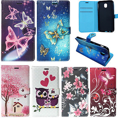 AU12.99 • Buy Premium Wallet Leather Flip Case Cover For Moto LG SONY NOKIA IPHONE SAMSUNG OPO