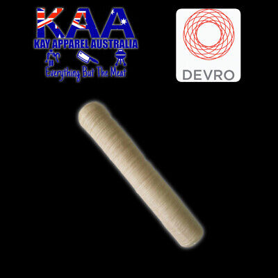 AU7 • Buy DEVRO Pack Of 1 Thick Collagen Sausage Casings 30mm Butcher/Home Butchers/Hunter