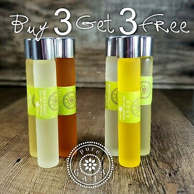 AU10 • Buy Essential Oil 100% Pure. 10ml BUY 3, GET 3 FREE.    ADD 6 TO BASKET