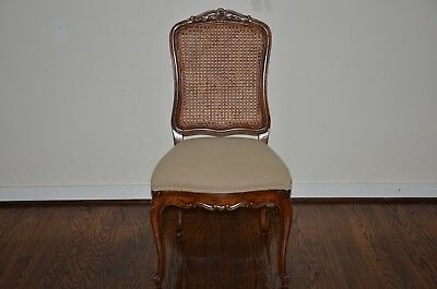 $799.99 • Buy Set Of 2 Ralph Lauren Home Made In USA Dining Chairs By EJ Victor