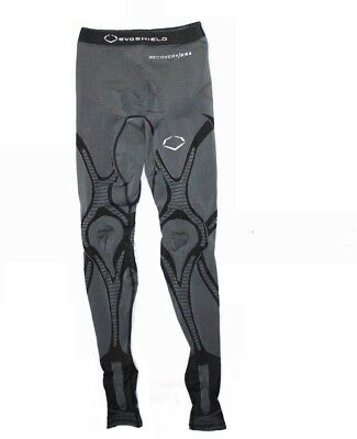 763d61ff3b8d2 recovery tights
