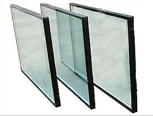 Double Glazed Units - Made To Measure  • 0.99£