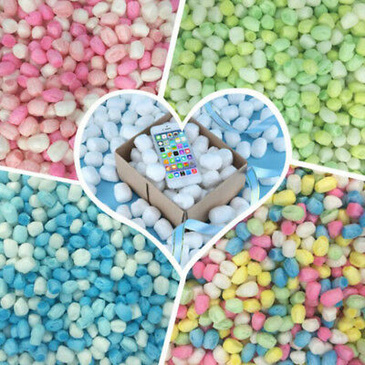 AU2.62 • Buy DIY Accessories Toy Sponge Slime Supplies Filler Decoration Gift Toy For Kids