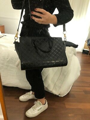 AU700 • Buy Pre Owned Alexander Wang Bag
