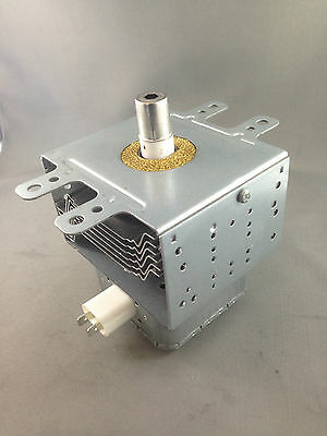 AU55 • Buy Replacement Magnetron Sharp Microwave Oven  R9h56 R9x55 R9h10