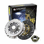 AU216.60 • Buy Clutch Kit Nissan Terrano D21 RS 2.4L (KA24E) MPFI 97-00