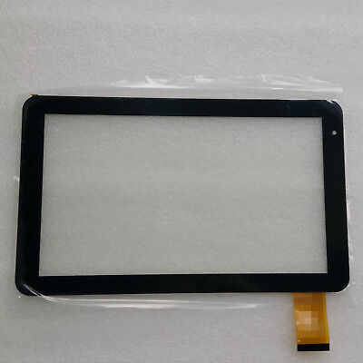 £8.50 • Buy For Polaroid Mid1048pce03.133 Tablet Touch Screen Digitizer Replacement Sensor