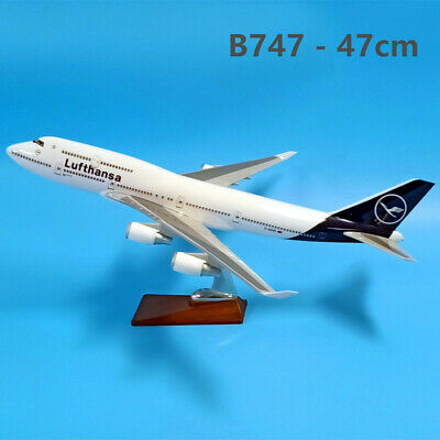 AU65.95 • Buy Portable Camping Casual Market Wedding Party Canopy Tent Gazebo & Walls3 X3-6m