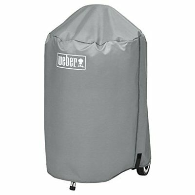 $ CDN25.05 • Buy Weber 7175 Charcoal BBQ Kettle Grill Cover 18""