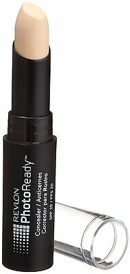 $7.75 • Buy Revlon PhotoReady Concealer ~ Choose From 6 Shades