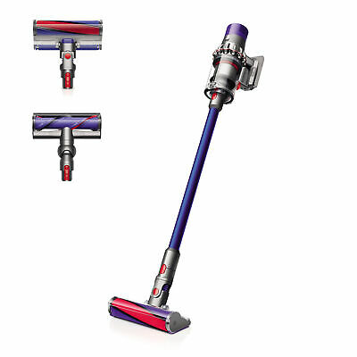 View Details Dyson V10 Absolute Cordless Vacuum | New • 574.99$