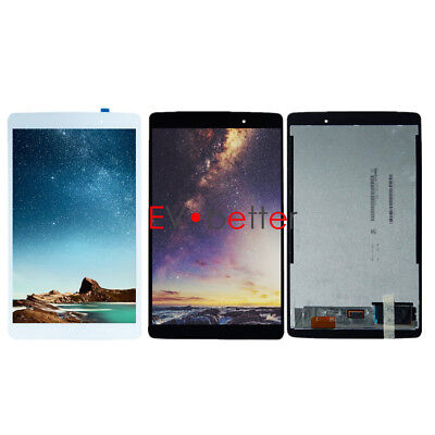 tablet touch screen replacement