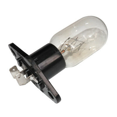 Best Microwave Bulb 20w Deals Compare Prices On Dealsan