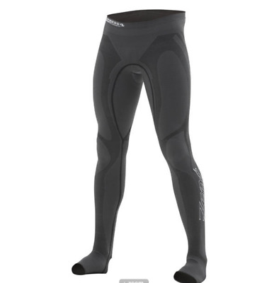 £71.92 • Buy Zoot Ultra CompressRx Unisex Recovery/Travel/ Tights Gray Size 0 NEW