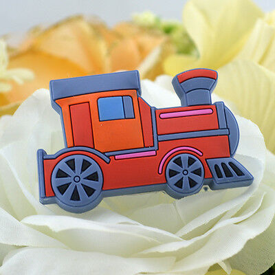 Aircraft Taxi Cabinet Knobs Cupboard Closet Dresser Drawer Pulls Handle For Kids • 1.45$