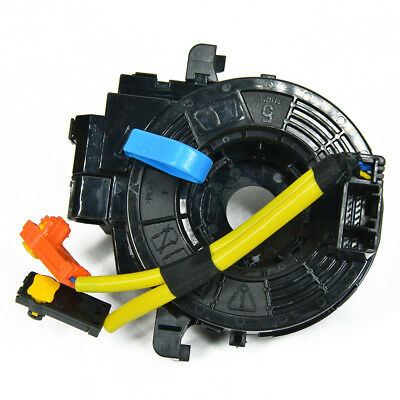 $62.49 • Buy 84306-0E010 Air Bag Spiral Cable Clock Spring For Toyota Lexus 84306-48030