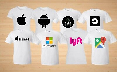 AU20.89 • Buy Social Media Matching Shirts For Halloween