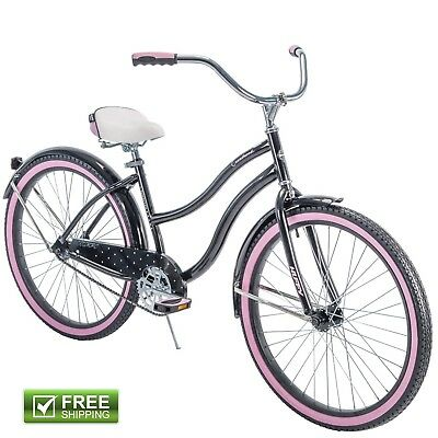 Huffy Bicycle Compare Prices On Dealsancom