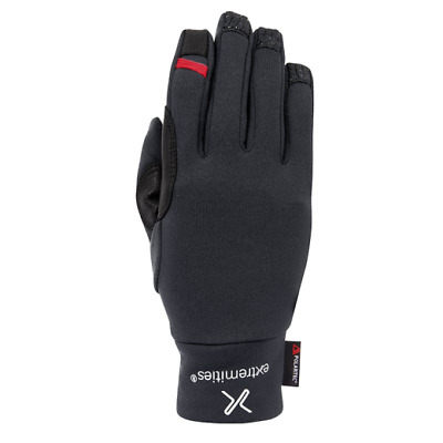 Extremities Unisex Sticky Power Stretch Pro Glove • 19.95£