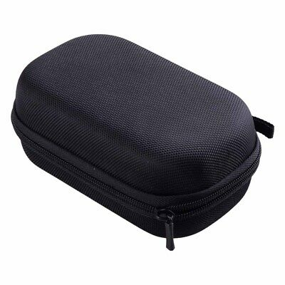 AU10.93 • Buy Remote Control Fit For DJI SPARK Drone Hard Portable Carry Case Storage Bag Ds