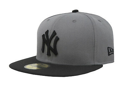 huge selection of 3ba2f 4da87 Fitted Hats Size 8   Compare Prices on dealsan.com