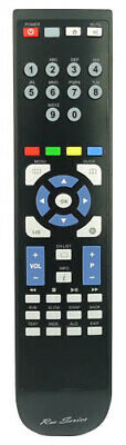 RM-Series® Replacement Remote Control For Logik L5SSTB13 • 9.95£