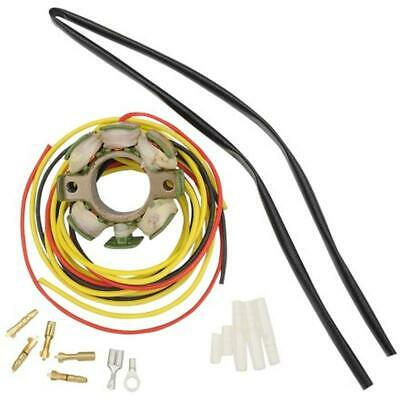 $108.95 • Buy Ricks Electric High Output Magneto Stator KTM 125 144 150 200 205 250 300 380