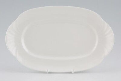 Villeroy & Boch - Arco Weiss - Sauce Boat Stand - 195342G • 44.35£