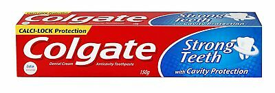 24 Neem Active Advance Herbal Complete Care Toothpaste 100 Gm • 73.55£