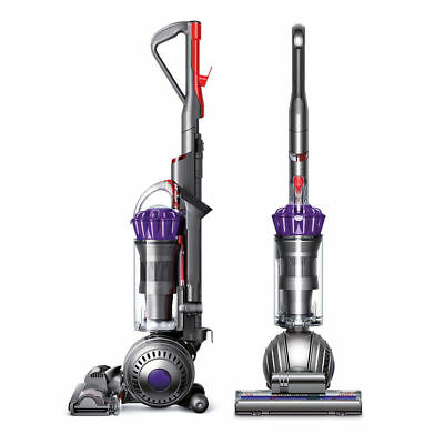 Dyson Light Ball Animal | Iron/Purple | New