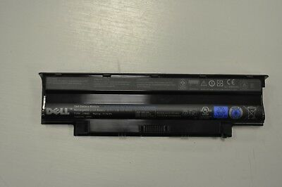 $80 • Buy Genuine Dell Inspiron N3010 N3010D M501R M5010 M5030 N5030 Battery Dp/n 04yrjh
