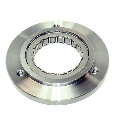 $33.85 • Buy For Bombardier Can-Am Outlander MAX 650 2006-18 Starter Clutch One Way Bearing