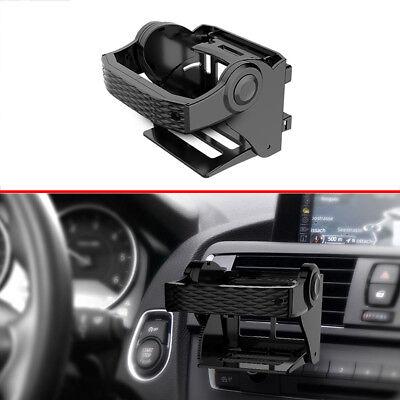 $ CDN22.02 • Buy Auto Parts Air Vent Outlet Mount Beverage Ashtray Water Cup Holder Support Stand