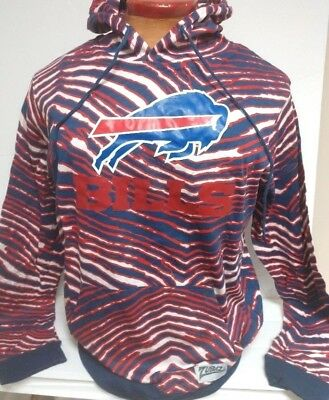 Top Buffalo Bills Sweatshirt | Compare Prices on  for sale
