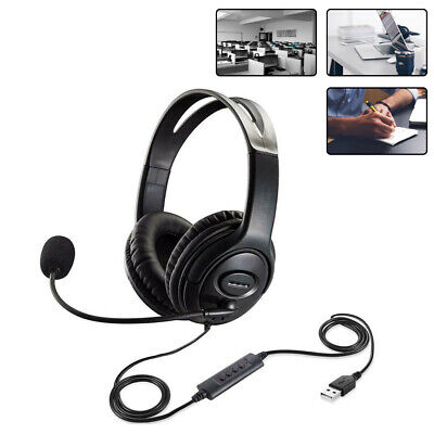 55W Video Photo Ring Light Lighting Kit 18inch Outer Dimmable LED + Light Stand • 59.99£