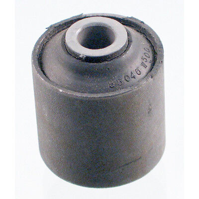 ACDelco 45G8019 Professional Front Suspension Control Arm Bushing