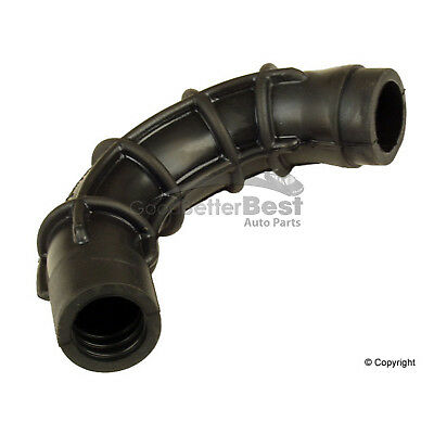 $16.93 • Buy One New URO Fuel Injection Idle Air Control Valve Hose 13411738185 For BMW