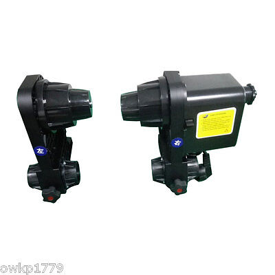 AU179.82 • Buy Automatic Media Take Up Reel For Roland / Epson Printers ( No Steel Pipes), 220V