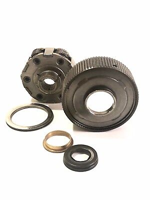 $ CDN200.37 • Buy 5R55W 5R55S Transmission Front Planet With Ring Gear & Bearing 1999 & Up