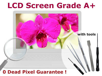 AU84.08 • Buy New LCD Screen Grade A+ For N156BGA-EB2 REV.C1 Glossy With Tools Fast Shipping