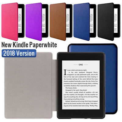 Kindle 4 Reader   Compare Prices on dealsan com