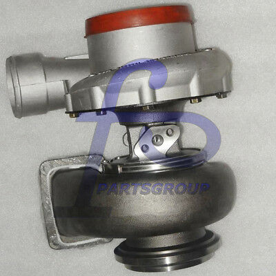 AU616.52 • Buy Turbocharger 3529040 For Cummins NTA855 Engine