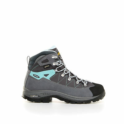 Asolo Finder Gv Woman Scarponi Trekking Donna A23103 A177 • 125.60€ 189aaa12d1a