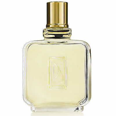 $10.71 • Buy New Men's Paul Sebastian P.S. After Shave 2 Fl Oz (Unboxed)