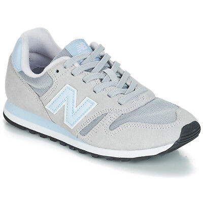 new balance donna new collection